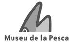 logo-museu-pesca
