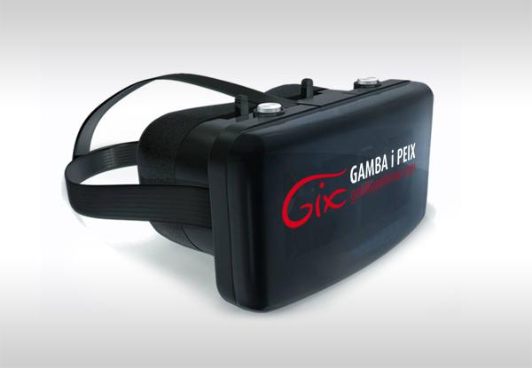 realitat-virtual-pesca