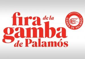 3a Fira de la Gamba de Palamós amb la participació de GIX