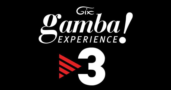 gamba-experience-tv3
