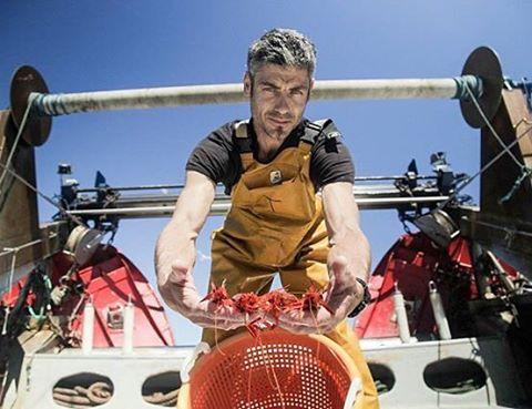 pescador-gamba-palamos