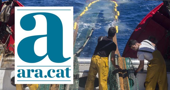pescaturisme-diari-ara