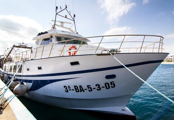 barca-bonomar-port-palamos-2
