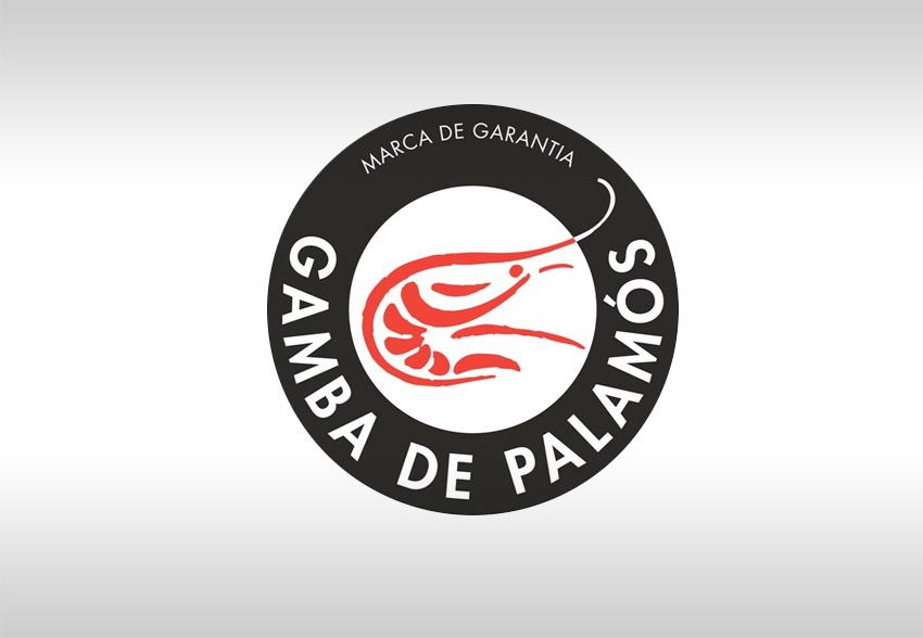 Parámetros de calidad de la marca Gamba de Palamós